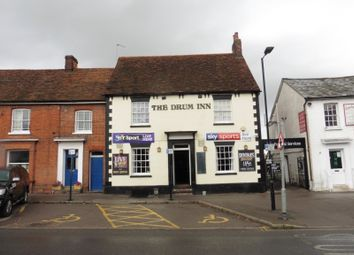 Thumbnail Pub/bar for sale in High Street, Sussex: Earls Colne