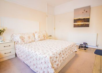 Thumbnail 5 bedroom terraced house for sale in Primrose Avenue, Chadwell Heath