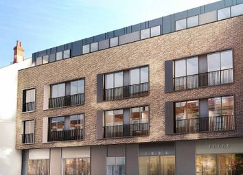 Thumbnail 1 bed flat for sale in Princes Mews, Down Place, London