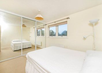 Thumbnail Parking/garage to rent in Whiteadder Way, Canary Wharf, London
