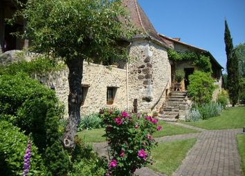 Thumbnail Hotel/guest house for sale in Bergerac, Dordogne, Aquitaine, France