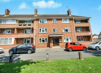 Thumbnail 1 bedroom flat for sale in Ty Newydd, Whitchurch, Cardiff