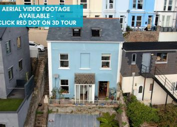 3 bed cottage for sale in Prospect Steps, South Furzeham Road, Brixham TQ5
