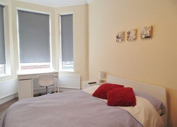 Thumbnail 1 bedroom property to rent in James Watt Terrace, Barrow In Furness, Cumbria