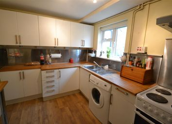 Thumbnail 2 bed maisonette to rent in Saffron Court, Bath