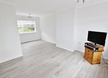 Thumbnail 2 bed end terrace house to rent in Hillcroft, Loughton