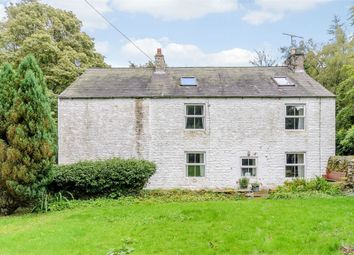 Thumbnail 3 bed detached house for sale in Alston, Alston, Cumbria