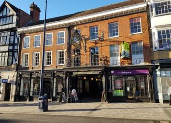 Thumbnail Office to let in Refurbished Offices, Royal Star Arcade, High Street, Maidstone