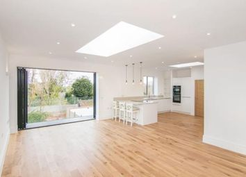 Thumbnail 3 bed property for sale in Lingdale Road, West Kirby