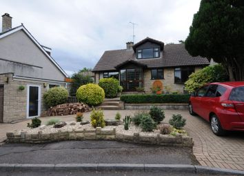 Thumbnail 5 bed detached bungalow for sale in School Road, Oldland Common, Bristol