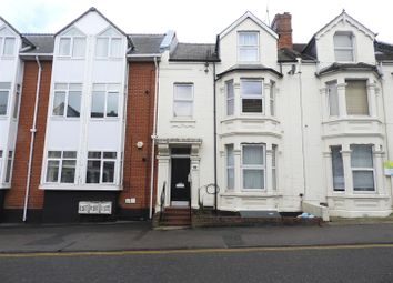 1 bed flat to rent in Milton Road, Swindon SN1