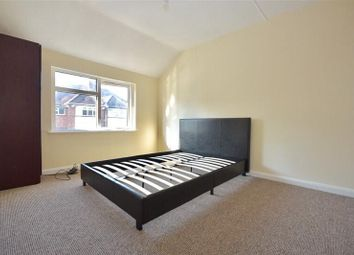 Thumbnail 1 bed property to rent in Wallis Road, Kettering
