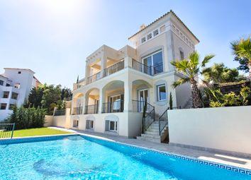 Thumbnail 6 bed villa for sale in Los Arqueros Golf, Benahavís, Málaga, Andalusia, Spain