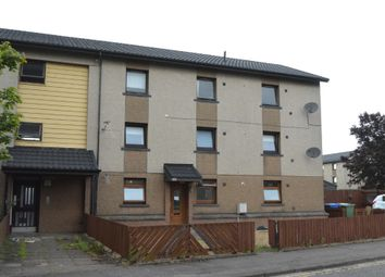 3 bed flat for sale in Bowhouse Rd, Grangemouth, Falkirk FK3