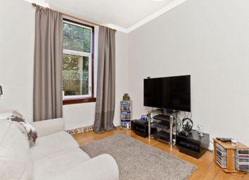Thumbnail 1 bedroom flat for sale in 39/1 Buchanan Street, Leith