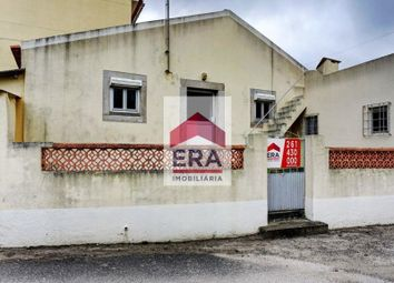 Thumbnail 2 bed semi-detached house for sale in Bombarral E Vale Covo, Bombarral E Vale Covo, Bombarral