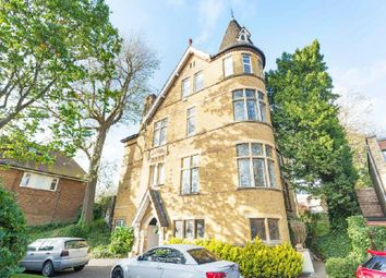 Thumbnail 3 bedroom property for sale in Redington Road, Hampstead