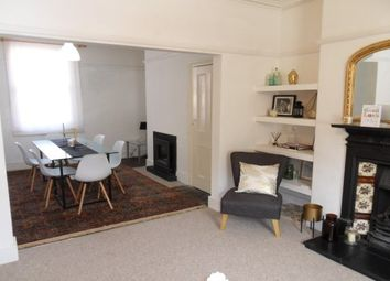 3 bed property to rent in Edith Street, North Shields NE30