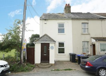 Thumbnail 3 bed property for sale in Monkton Street, Monkton, Ramsgate