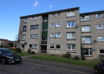Thumbnail 2 bedroom flat to rent in Larch Road, Aberdeen