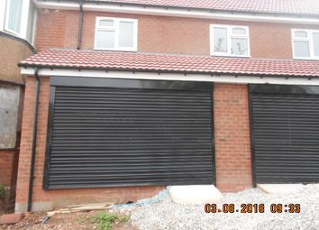 Thumbnail Retail premises to let in Partridge Road, Yardley