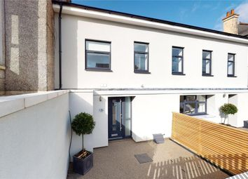 Thumbnail 3 bed terraced house for sale in Essa Road, Saltash, Cornwall