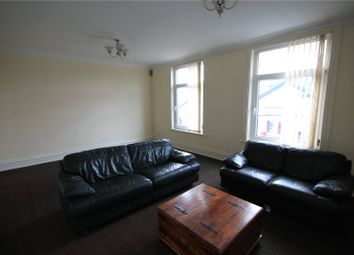 Thumbnail 2 bed flat to rent in Hare Hill Road, Littleborough, Rochdale