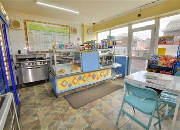 Thumbnail 4 bed detached house for sale in Northfield Avenue, Knottingley, Pontefract