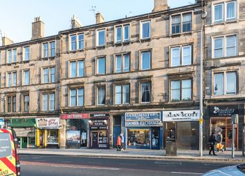 2 bed flat for sale in Leith Walk, Leith, Edinburgh EH6