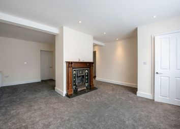 Thumbnail 3 bed end terrace house for sale in Ralston Way, Watford