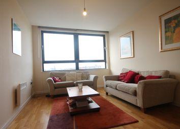 Thumbnail 2 bed flat to rent in Pilgrim Street, Newcastle Upon Tyne
