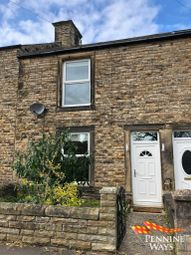 Thumbnail 2 bed terraced house for sale in Westerley Terrace, Haltwhistle
