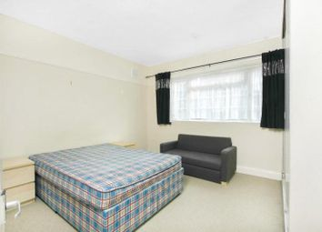 Thumbnail 4 bed flat to rent in Poynders Road, London