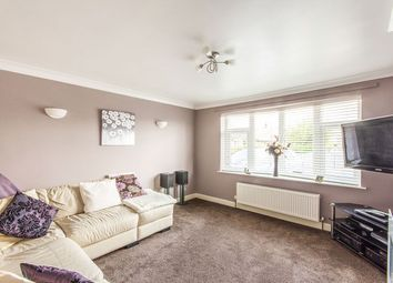 Thumbnail 3 bed bungalow for sale in The Link, Carlton, Goole