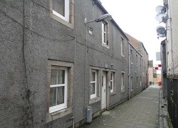 Thumbnail 1 bed flat to rent in 6 Willowgate Buildings, Cow Vennel