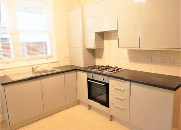 Thumbnail 2 bed maisonette to rent in Boyd Road, Colliers Wood, London
