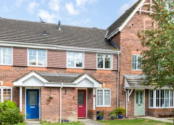 3 bed terraced house for sale in Station Road, Lingfield, Surrey RH7