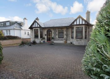 Thumbnail 3 bed bungalow for sale in East Road, Cupar