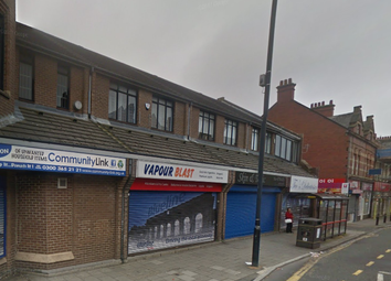 Thumbnail Retail premises to let in High Street West, Wallsend