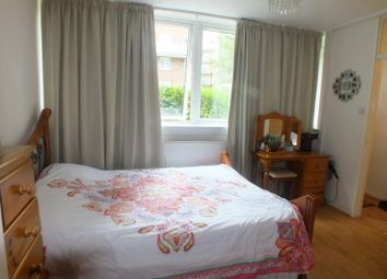 Thumbnail 1 bed property to rent in Fleet Road, London