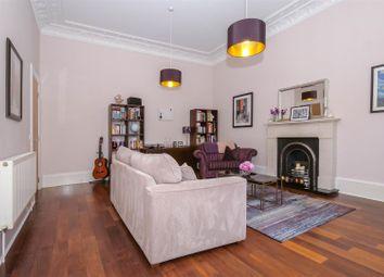 88 Hyndland Street, Dowanhill G11