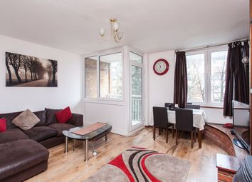 3 bed maisonette for sale in Plough Way, London SE16