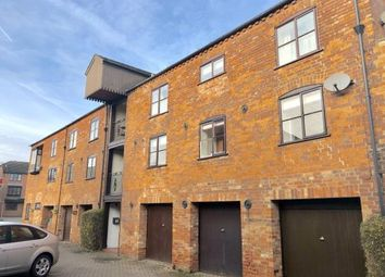 Thumbnail 1 bed flat for sale in Church Close, Louth, Lincolnshire
