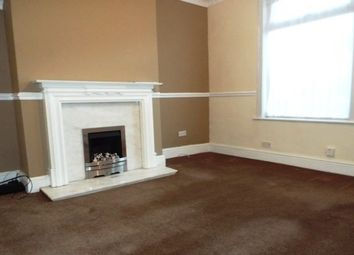 2 bed property to rent in Farnley Avenue, Sheffield S6