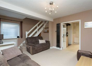 Thumbnail 3 bedroom semi-detached house for sale in Hornby Drive, Newton, Preston
