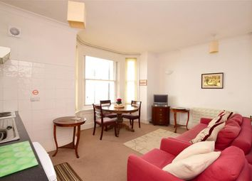 Thumbnail 1 bed flat for sale in Marine Parade, Brighton, East Sussex