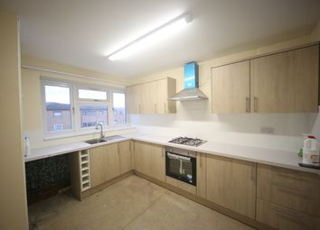 3 bed detached house to rent in Eden Close, Langley, Slough SL3