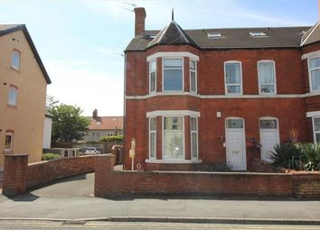 Thumbnail 3 bed property to rent in St Andrews Road South, Lytham St. Annes