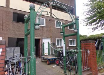 1 bed flat for sale in Hilden Road, Nechells, Birmingham, West Midlands B7
