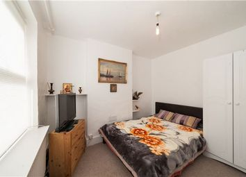 Thumbnail 4 bed detached house for sale in Bolstead Road, Mitcham, Surrey